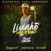 MC Livinho - Cheia De Marra (Yuri Lorenzo & Jeferson Vicente Remix)BUY/COMPRAR = FREE DL