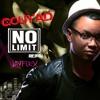 NO LIMIT Gouyad Remix_JayflexBEATZ