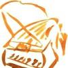 Sonata, for Violoncello and Piano - II. Stark, percussive