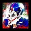 DJFINESS DEPOSITS ft. THE GOD DAMN FAM(GDF)