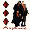 "SWV ""Anything"" (1992)"