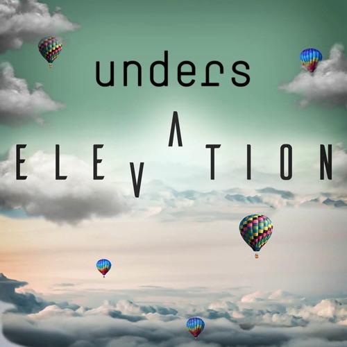 unders @ elevation | new york city
