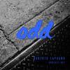 oddCAST__007 Roberto Capuano mp3