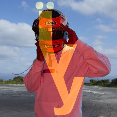 Frank Ocean - Ivy (Air Zaïre Remix)