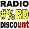 A JINGLE USA 24x7 RADIO DISCOUNT BEST MUSIC