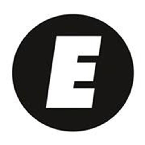 Danmarks bedst klædte & Muf10 - Garderobesnak med Euroman