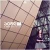 SoUs Prod. & Katia Q - Let Me Out (Original Mix) [FREE DOWNLOAD]