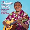 calypso rose leave me alone feat manu chao kubiyashi remix feat machel montano