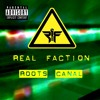 Roots Canal - Elfire - (Real Faction Remix)
