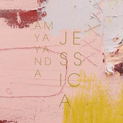Amy Ayanda - Jessica
