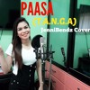 Yeng Constantino - Paasa T.A.N.G.A. Cover