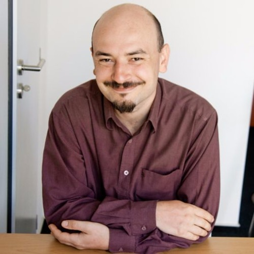 Dušan Janovský, Ptejte se Seznamu; SEOloger Pavla Ungra říjen 2016