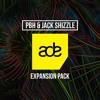 PBH & Jack Shizzle ADE Mashup Pack [FREE DL]