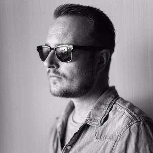 Mihai Popoviciu - October 2016 Promo Mix