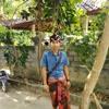 Agresif Bali  De Main Hati (Ayee).mp3