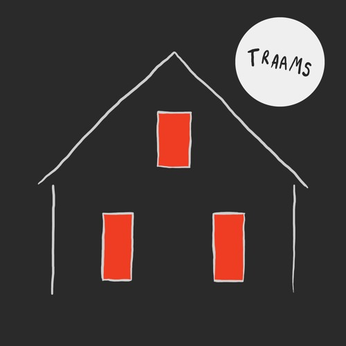 Image result for Traams a house on fire