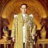 เพลงสรรเสริญพระบารมี (3 violins) Thai Royal Anthem - โน้ต พิณ เอมิลี.m4a
