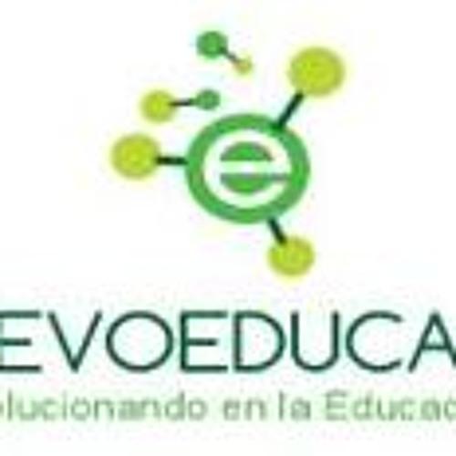 EVOEDUCA - Entrevista a Aldekoa en la Cadena SER -