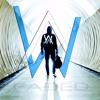 Alan Walker-Faded(SNKT Remix)
