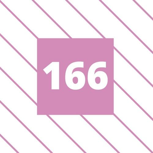 Avsnitt 166 - Intervju med Värdepappret