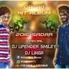 01 - MALLANNA [ 2016 SADAR SONG ] DJ UPENDER SMILEY AND DJ LINGA @8143128971&7386658834@