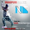 Dhol Baje Bandar BaJe || Nagpuribeatz.com