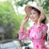 The Break Of The East Wind - Beauty Chinese bambo songs