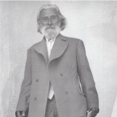 """МОК, 10 год. """" Път към живота"""" - 1930-1931г."""
