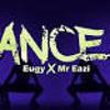 Dance For Me  Prod. By Team Salut (DJ Varun)