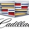 Ed Christie Voiceover - 2017 Cadillac Escalade