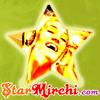 Teri Meri Kahaani (Gabbar Is Back) 320Kbps-(StarMirchi.com)