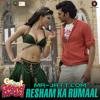 Resham Ka Rumaal (Mr-Jatt.com)