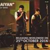 Perchaiyan | Synergy The Band