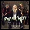 FUU (feat. Fever Dream)