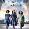 Download Hidden Figures 2016 Full Movie Download Free