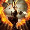 Download Resident Evil The Final Chapter 2017 Full Movie Free