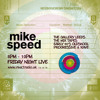 Mike Speed | React Radio Uk | 141016 | FNL | 8-10pm | Leeds Gallery - The Mix Tapes | Show 018