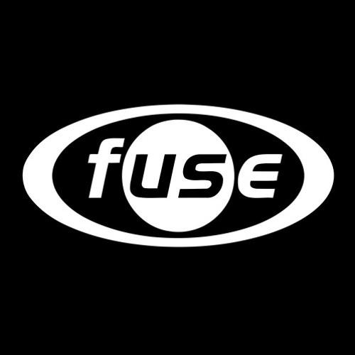 Psyk @ FUSE (Brussels) 22-10-2016