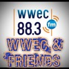 WWEC & Friends Promo - 09/21/2012