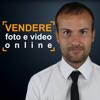 Vendere foto e video online - Bastano 1500 euro di attrezzature (creato con Spreaker)