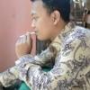 Ya Rasullah II - Turi Putih - Bambang wes rino [All Star].mp3