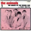 The Animals - House Of The Rising Sun (Klangspieler's Hip Hop Remix) [Mafia 3 Soundtrack]