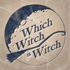 00 — The Five Laws of Witchiness