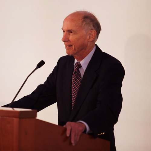 Judge J. Harvie Wilkinson '72 Assesses the Administrative State