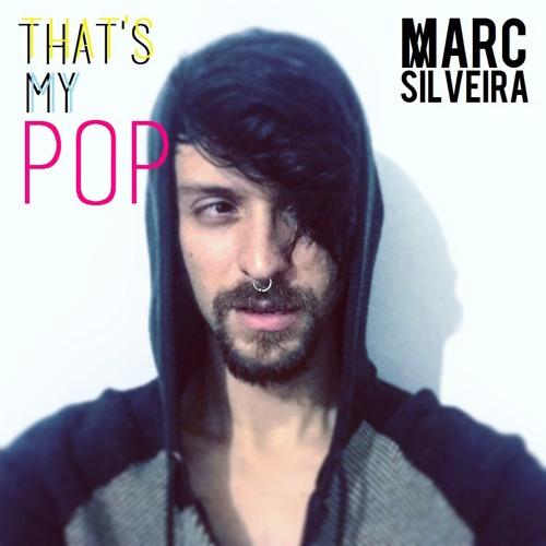 That's my POP (SET POP)