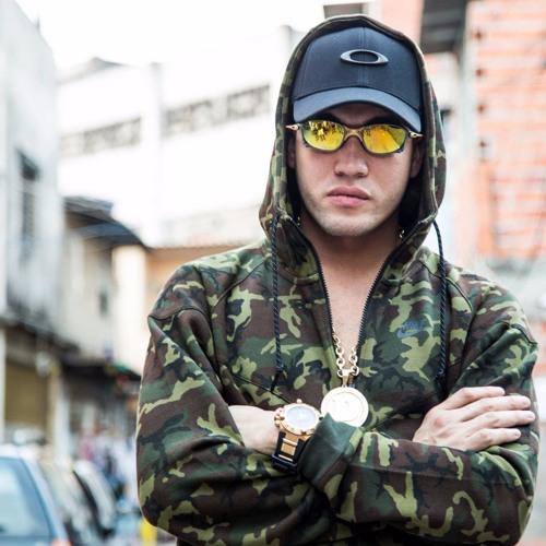 MC Brisola, MC Menor Da VG, MC Brinquedo, MC Yago E MC Alemão - Olha O Que Acontece (DJ R7) 2016