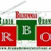 October 26th - Radio Bilisummaa Oromoo