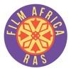 Film Africa Mix