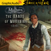 Mistborn 6: The Bands of Mourning (2 of 2)