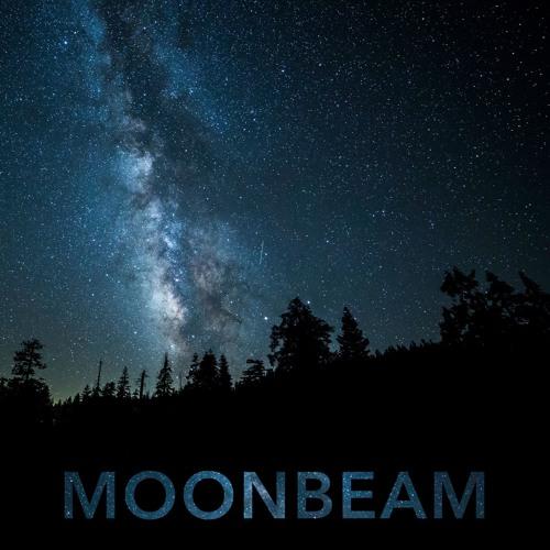 Moonbeam Ft. Kelly McCluskey